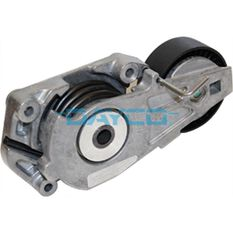 BELT AUTO TENS MINI COO 02>07 1.6 W10B16 R50 R52 3BOLT FLAT, , scanz_hi-res