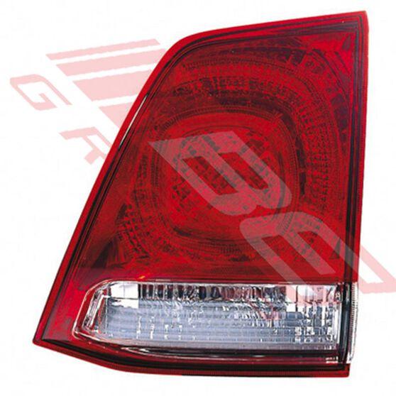 REAR LAMP - R/H - INNER, , scanz_hi-res