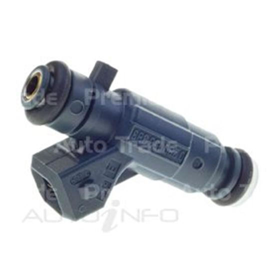 FG TURBO INJECTOR, , scanz_hi-res