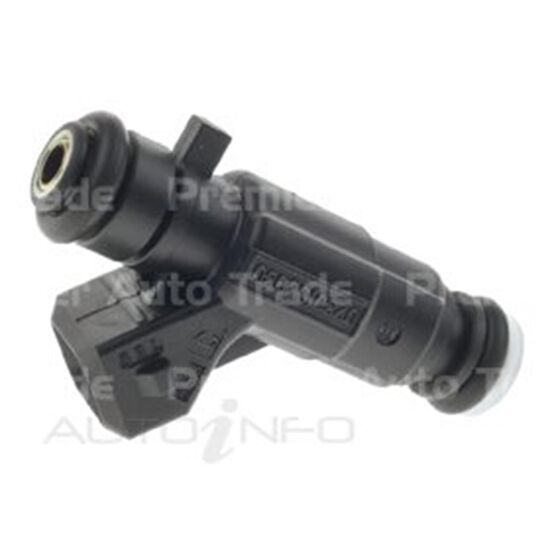 FORD INJECTOR, , scanz_hi-res