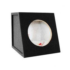 "SUB BOX 10"" SINGLE BLACK, , scanz_hi-res"