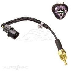 COOLANT TEMP SENSOR - OEM, , scanz_hi-res