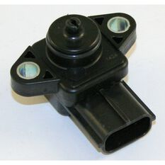 OEM MAP SENSOR SUZUKI, , scanz_hi-res