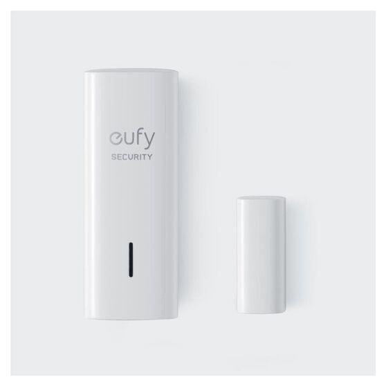 EUFY 1 X DOOR ENTRY SENSOR, , scanz_hi-res