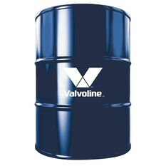 VALVOLINE ULTRAMAX 46 205L, , scanz_hi-res