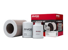RYCO SERVICE PACK, , scanz_hi-res
