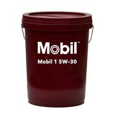 MOBIL 1 5W-30 (20LT)