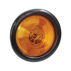 LED 10-30V REAR DIR IND KIT, , scanz_hi-res