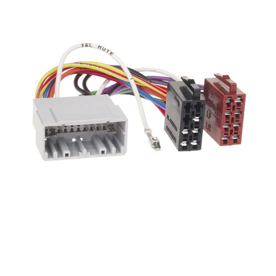 HARNESS ISO TO CHRYSLER-JEEP, , scanz_hi-res