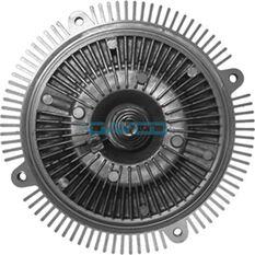 FAN CLUTCH NIS PATROL SAFARI TB42E TB45E EFI 4.2 4.5, , scanz_hi-res