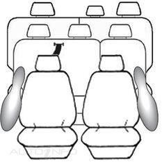 TOYOTA LANDCRUISER 200 SERIES WAGON - GXL (11/2007 - ON) DEPLOY SAFE (8 SEATER) (CHAR), , scanz_hi-res