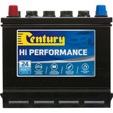 46 Century Hi Performance Battery, , scanz_hi-res