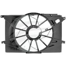 FAN SHROUD FALCON BF & FG, , scanz_hi-res