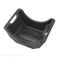 TOLEDO TRUCK & TRAILOR WHEEL PAN 3L, , scanz_hi-res