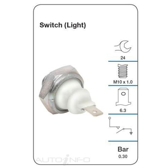(TOPS0085) SWITCHES OIL PRESSURE, , scanz_hi-res
