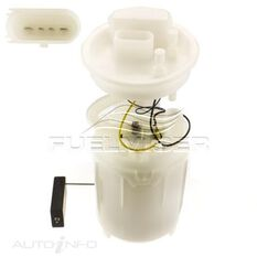 COMPLETE FUEL PUMP ASSEMBLY, , scanz_hi-res