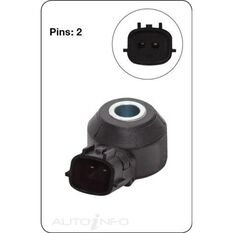 TRIDON KNOCK SENSOR, , scanz_hi-res