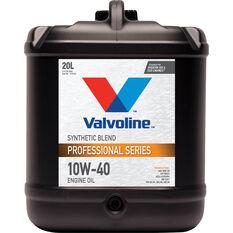 VALVOLINE VPS 10W40 20L, , scanz_hi-res