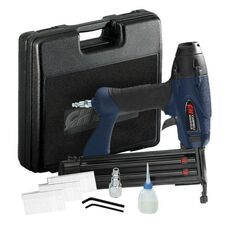 """CAMPBELL HAUSFELD 2"""" BRAD NAILER COMPONENT PACK OUT KIT, , scanz_hi-res"""