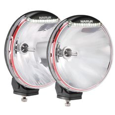 D/LAMP ULT225 HID COMBO KIT, , scanz_hi-res
