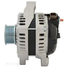 ALTERNATOR 12V 130A HONDA ODYSSEY RB1, , scanz_hi-res