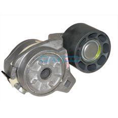 BELT AUTO TENS HD MACK 92>95 12.0 E7 ENG CH600 DM SER, , scanz_hi-res