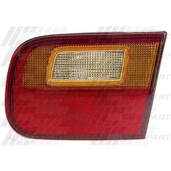 REAR LAMP - L/H - INNER, , scanz_hi-res