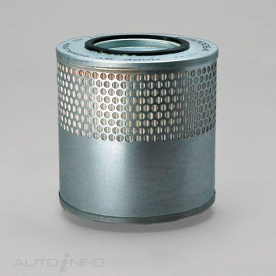 AIR FILTER, , scanz_hi-res