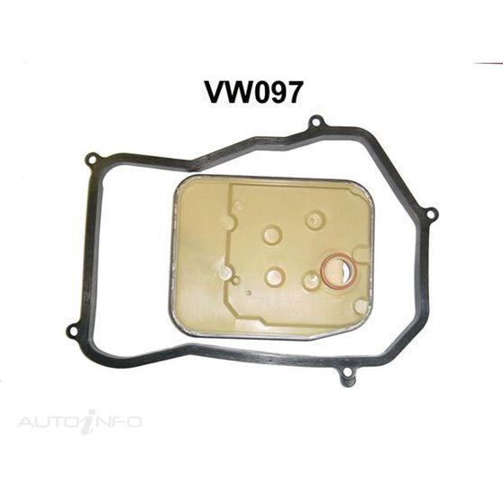 VW097 TRANSPORTER, , scanz_hi-res