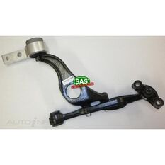 Mazda 6 08- Front RH lower arm, , scanz_hi-res
