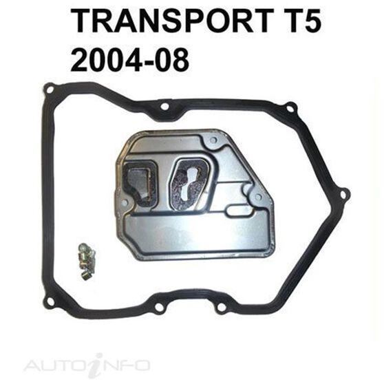 TRANSPORTER T5 - 2004-08, , scanz_hi-res