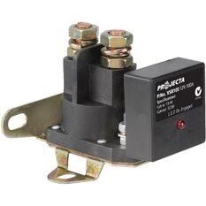 VOLTAGE SENSE RELAY 100A 12V, , scanz_hi-res