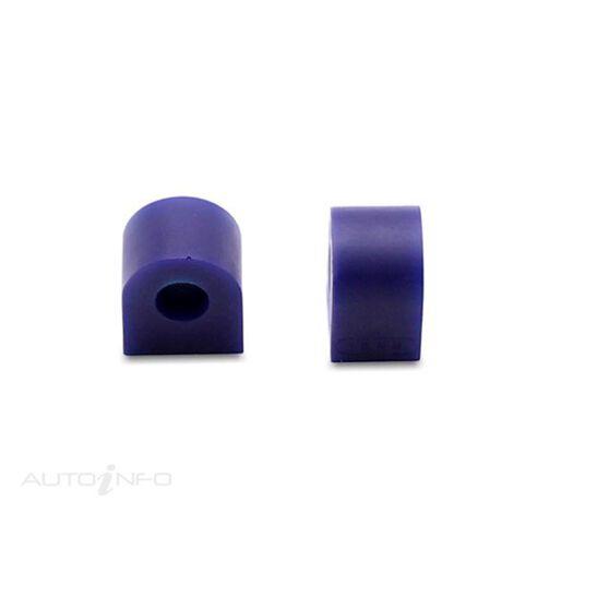 NIS FRT SW/BAR MOUNT BUSH KIT (2), , scanz_hi-res
