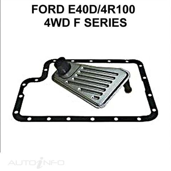 FORD E40D/4R100  4WD F SERIES, , scanz_hi-res