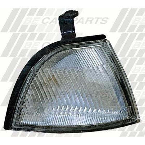 CORNER LAMP - R/H