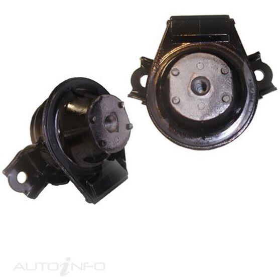 MAZDA RX-8 07-03-ON 1.3L RH AUTO/MAN., , scanz_hi-res