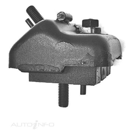 FORD EF -EL FRONT ENGINE MOUNT (IF MT8803 MUST SEND TEM0601B ALSO), , scanz_hi-res