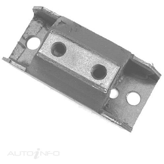 HOLDEN V8 AUTO TRANS MOUNT TH350/TH400 65-81, , scanz_hi-res