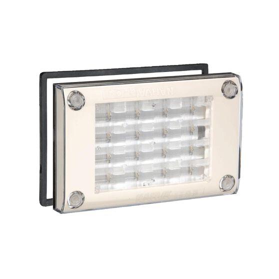 LED MD48 REV/LAMP VERT/RET/FIT, , scanz_hi-res