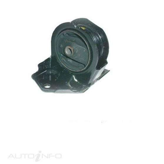MITSUBISHI GALANT HJ 4/93-10/96 2.0L AUTO/MAN. REAR, , scanz_hi-res