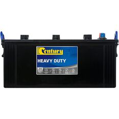 N150 Century Hi Performance Battery, , scanz_hi-res