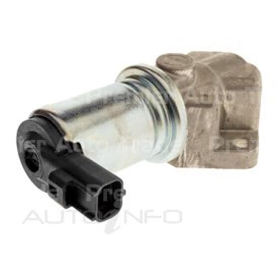 FORD / MZD IDLE SPEED CTRL, , scanz_hi-res