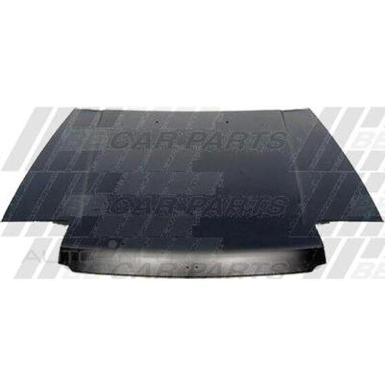 BONNET - POP UP HEAD LAMP, , scanz_hi-res