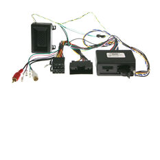 CONTROL HARNESS C FOR FORD, , scanz_hi-res