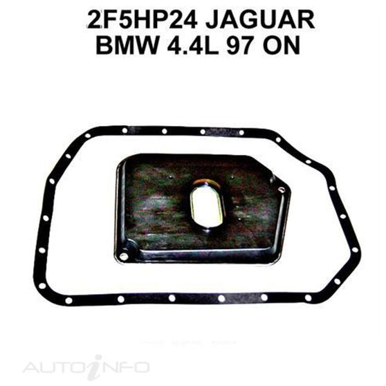 ZF5HP24FLA JAGUAR,BMW 4.4L 1997 ON, , scanz_hi-res
