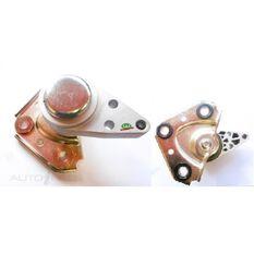 Mazda Demio RH Engine Mount, , scanz_hi-res