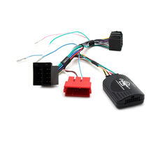 CONTROL HARNESS C FOR KIA, , scanz_hi-res