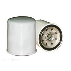 OIL FILTER REPLACES B1405, , scanz_hi-res