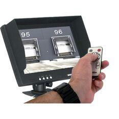 "RM70C 7"" BRACKET MOUNT 4 PIN 12-24 VOLT LCD MONITOR, , scanz_hi-res"