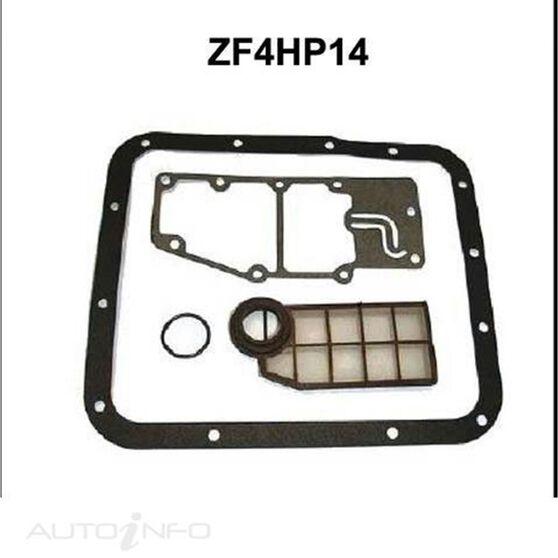 ZF4HP14, 18, , scanz_hi-res